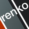 Arkady Renko