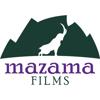Mazama Films