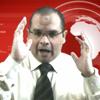 Salah ElKashef