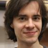 Sergey Bochkov