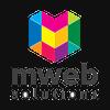 MWeb Solutions