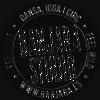 Banjara Studio (Anita esmel)