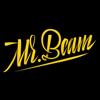 Mr.Beam