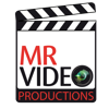 MR Video Productions