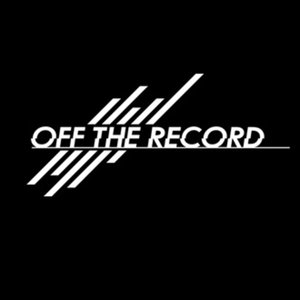 Profile picture for Off The Record