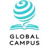 Global Campus