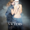 Fashion Victims Magazine