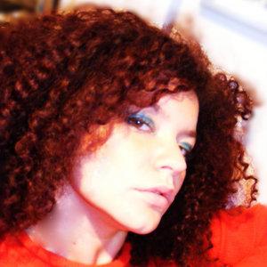 Profile picture for Samara Deen