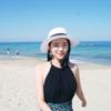 Eunhye_Shin