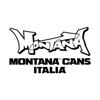 Montana Cans Italia
