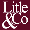 Litle & Co.