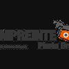 lempreinte Photo Drone