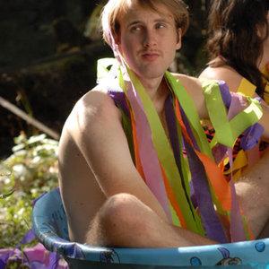 Profile picture for Tanner