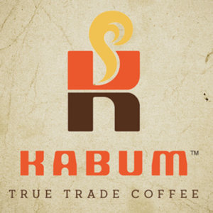 Profile picture for kabumcoffee