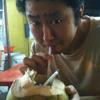 Daniel Chunghwan. Lee