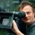 Videoredakteur
