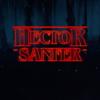 Héctor Sanfer