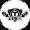 T - Production