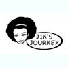 Jin's Journey