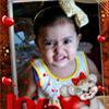 Rasha Abdo