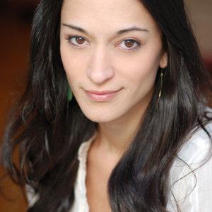 Profile picture for Sara Tomko