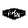 Farley Finch