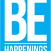 Be Happenings