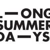 Long Summer Days