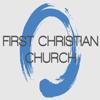First Christian Church Dyersburg