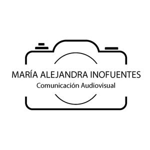 Profile picture for María Alejandra Inofuentes