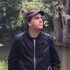 Nicolás Landajo - VFX