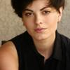 Katy Erin
