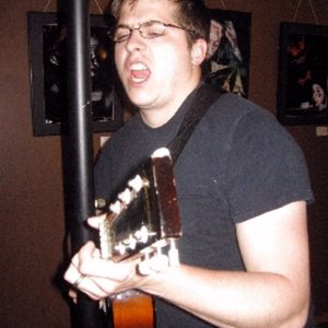 Profile picture for Justin Lutz