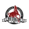 Red Stallion Media
