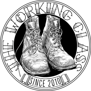 Profile picture for The Working Class TV