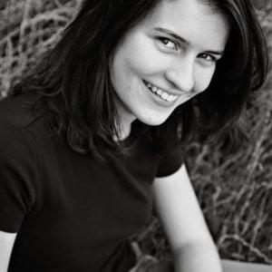 Profile picture for Aubrey Seiler