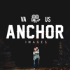 Anchor Images