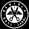 BENIBLA