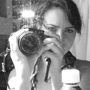 Profile picture for Ligeia Moltisanti