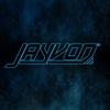 Jayvon