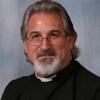 Father Paul A. F. Castellano,
