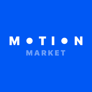 Profile picture for Motion Market