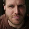 Patrick Danse Director