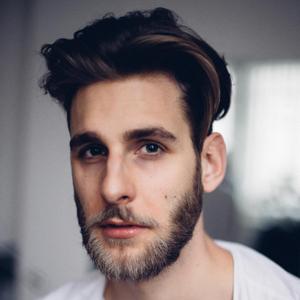 Profile picture for Tom Chrapusta