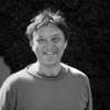 Philip Morley