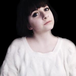 Profile picture for Allie Hunter
