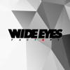 Wide Eyes Factory