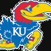 Kansas Athletics