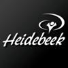 Heidebeek