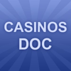 CasinoDoc